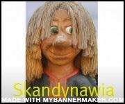 http://czytamy-literature-skandynawska.blogspot.com/p/regulamin-wyzwania.html