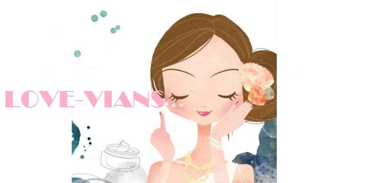 Love - Vians