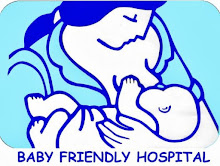 Find a Baby-Friendly Hospital
