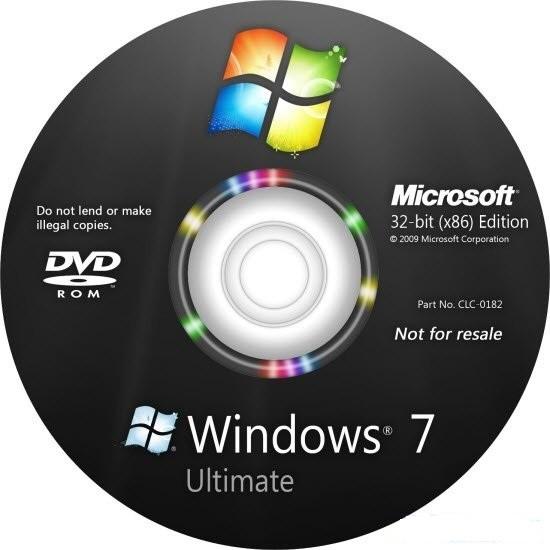 win 7 sp1 download 32 bit