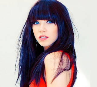 Carly Rae Jepsen - Worldly Matters Lyrics