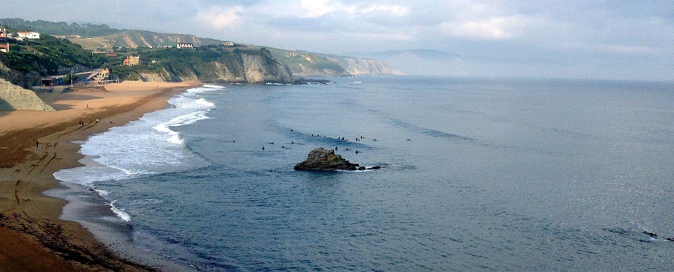 sopelana 03 surf atxabiribil