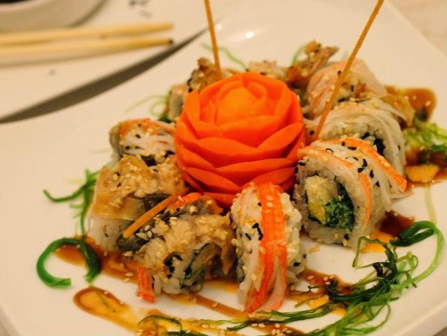 Blog Gastronomía BRAKOX 1001