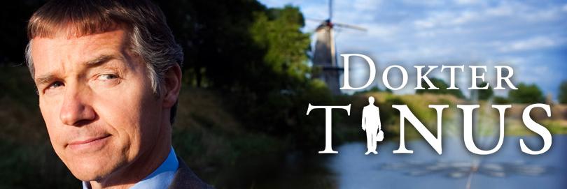 Dokter tinus gemist aflevering 1 online