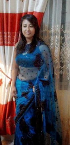 Nice+%2526+Beautiful+Girl+of+Bangladesh+003