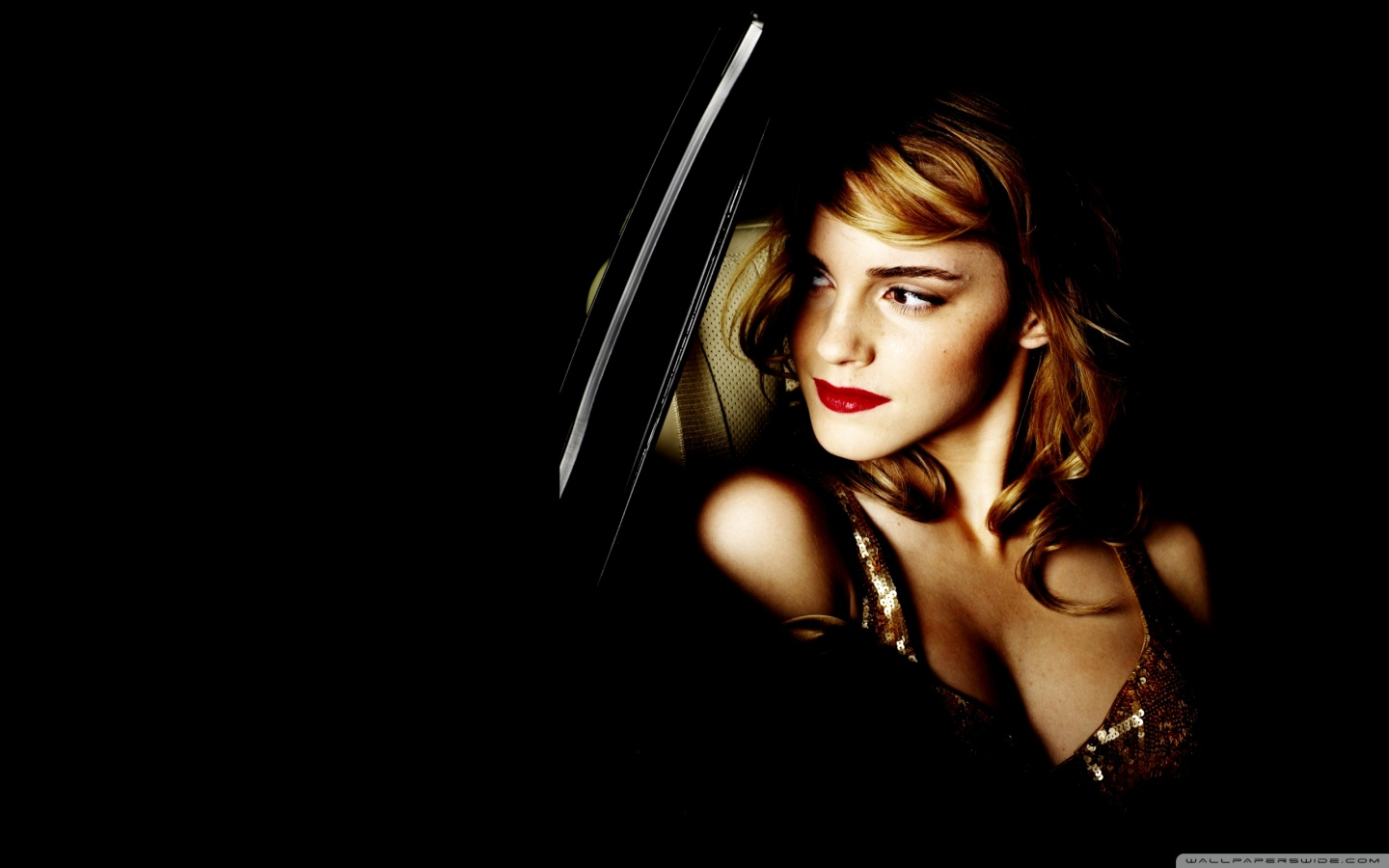beautiful emma latest wallpapers - Emma Watson Wallpapers HD Nice Wallpapers