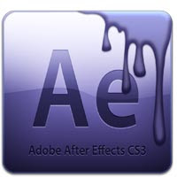 43 Adobe After Effect Premium Templates 1
