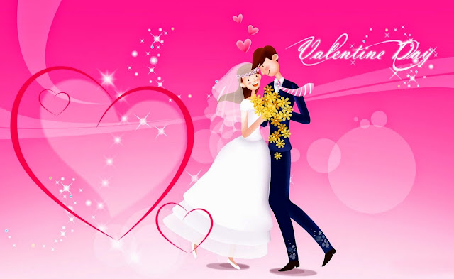 happy valentines day images & wallpaper wishes 2015