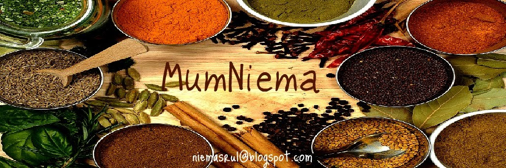 MumNiema