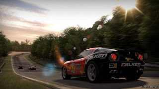 Free Download Game Need For Speed 2 Unleashed Torrent