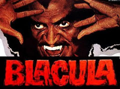 Black Horror Films