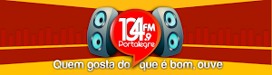 FM DE PORTALEGRE  104.9