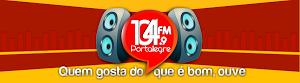 FM DE PORTALEGRE  104.9