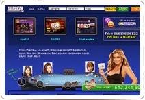 INIPoker - klik Poker