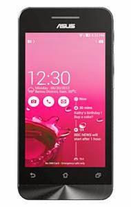 Harga Asus Zenfone 5 Oktober Terbaru