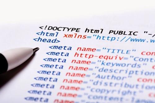 metatags para motores de buscas