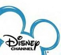 Disney Channel online TV free Sopcast