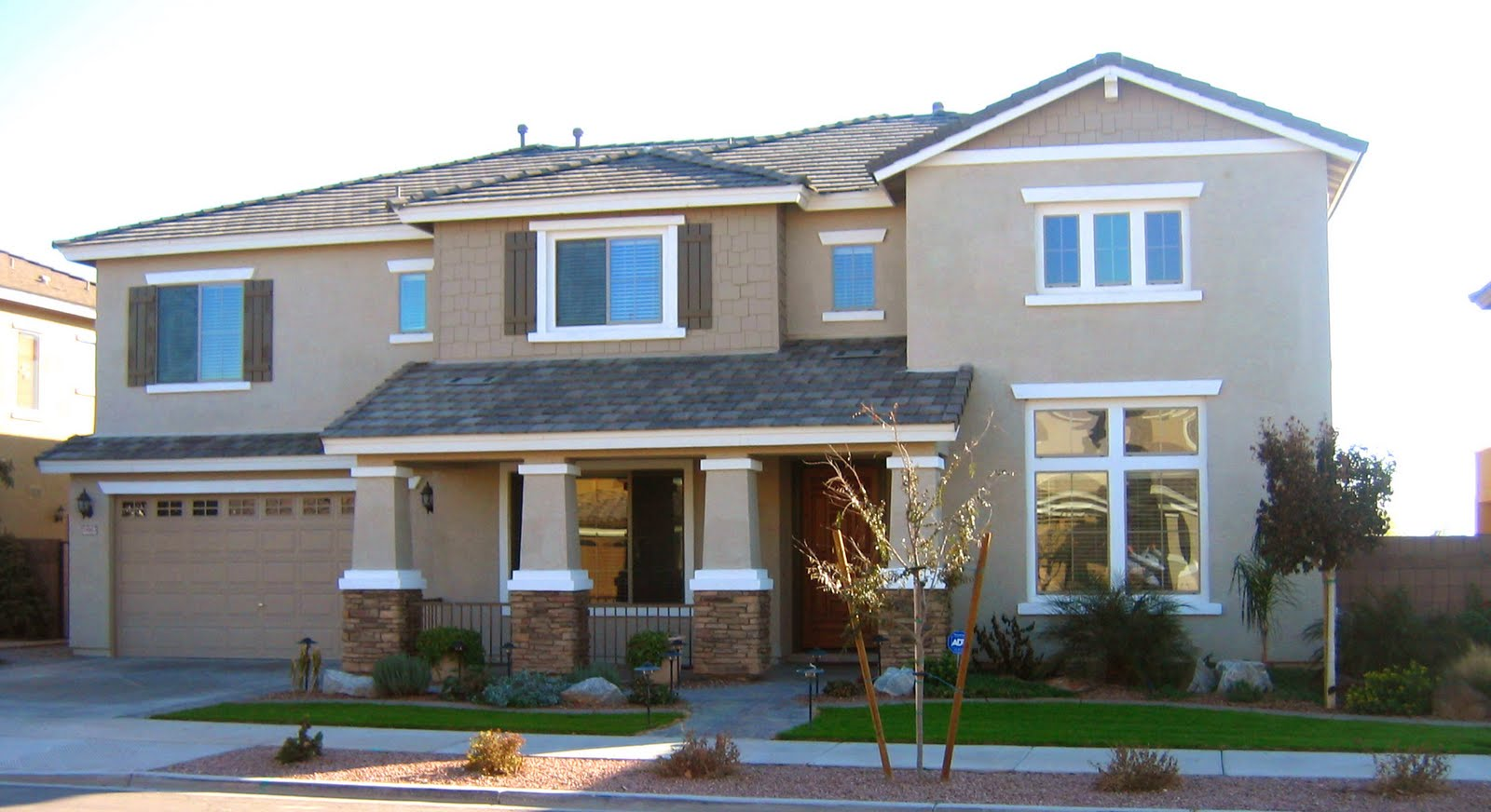 What To Look For In New Homes For Sale. If You Are Looking To Move Into A  Brand New Dream House, Then You Should Definitely Consider Buying Display  Homes.
