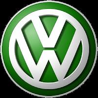 Greenpeace contra Volkswagen