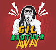 Canal  Gil Brother Away
