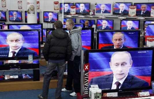 Poutine cuvée 2012, problème pour l'Europe