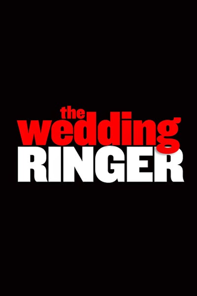 watch_the_wedding_singer_2015_online