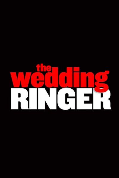 watch_the_wedding_singer_2015_online