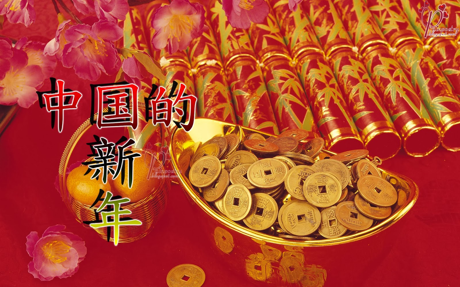 Chinese-Happy-New-Year-Wishes-Walpaper-HD-Wide