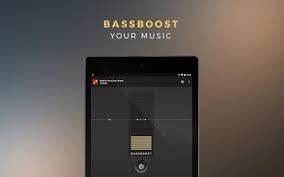 Equalizer + Pro (Music Player) Premium v2.2.3 APK Android