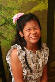 Jennifer, born 2006