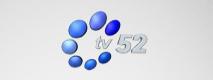 Tv 52 Kesintisiz Canlı İzle