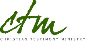Christian Testimony Ministry