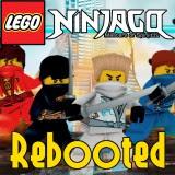 Rebooted | Juegos15.com