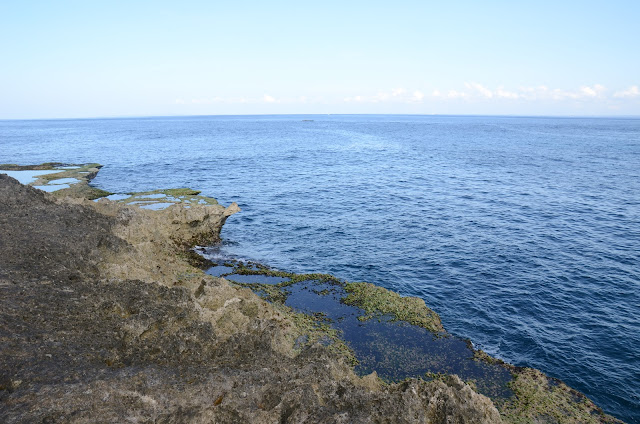 Lembongan Island, Nusa Penida, Bali