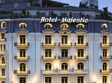 Escapada a hotelazo en Barcelona gracias a Marie Claire