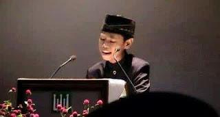 Download Mp3 Tilawah SyamsuriI Firdaus AKSIOMA 2015