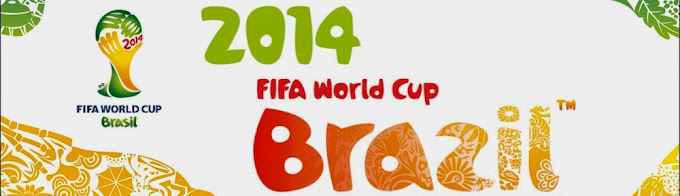 Football Teams in the World Cup | NEPCA Journal