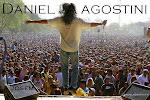 El Blog de Daniel-Agostini