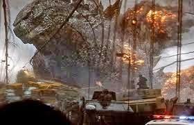 Godzilla (režie Gareth Edwards)