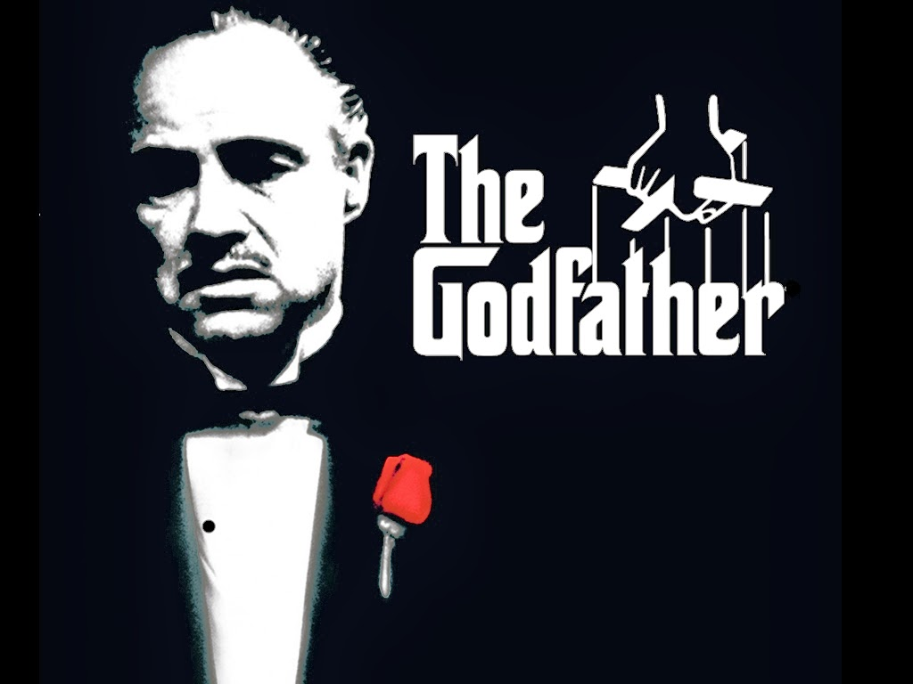 Download : Godfather [Highly Compressed] In 9 MB | with