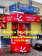 BANCA DO CHICÃO