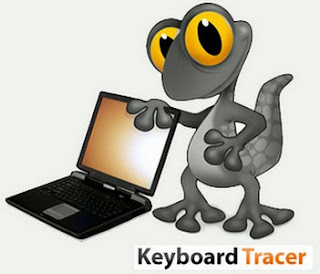 Keyboard Tracer 1.94