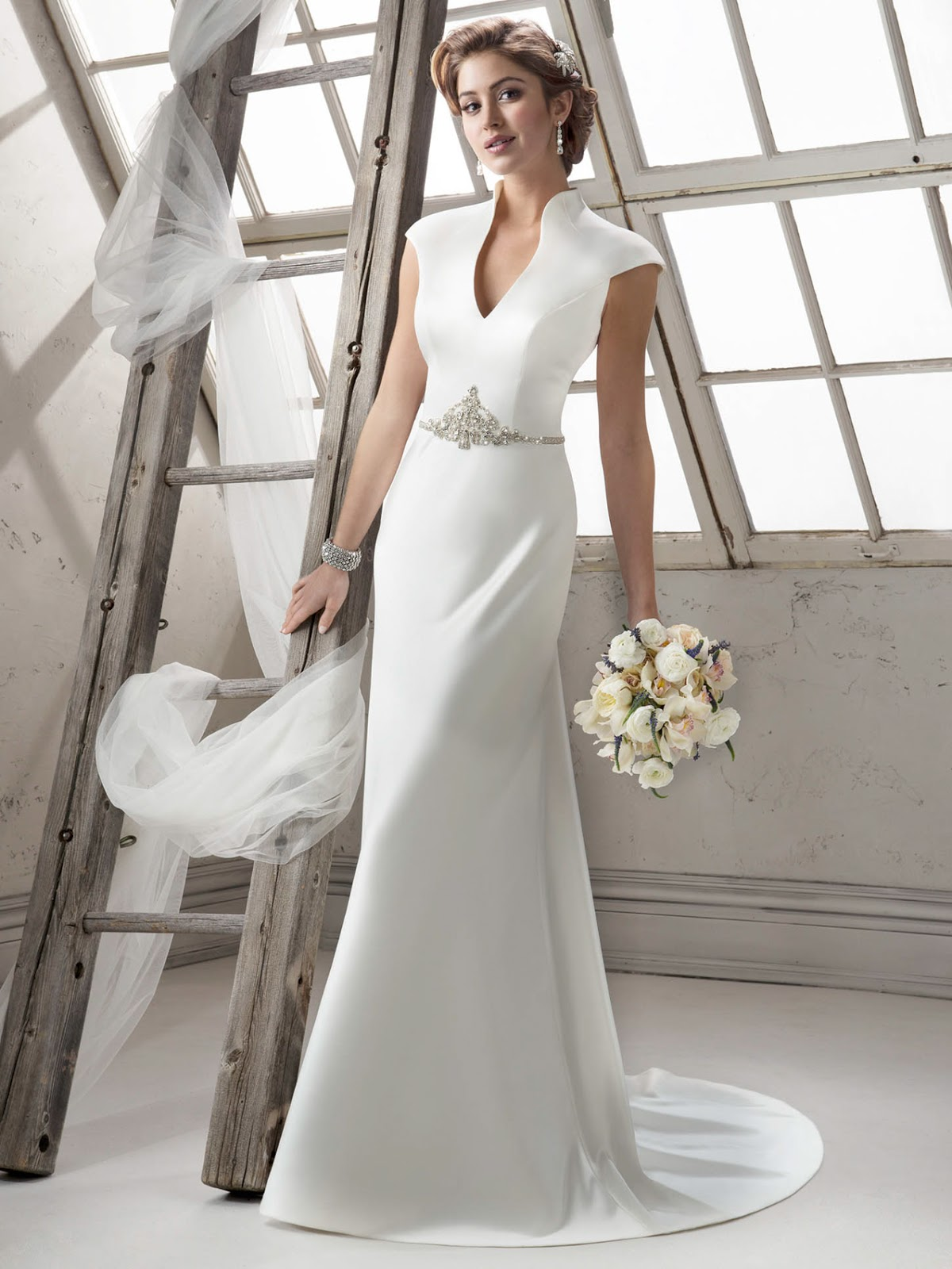 Wedding Dresses for Outdoor Wedding, Rent Wedding Dresses NYC, Cheap Wedding Dresses, Wedding Dresses NYC Cheap, Wedding Dresses NYC Sample Sale, Lovely Wedding Dresses NYC, Wedding Dress Shops in NYC, Vintage Style Wedding Dresses