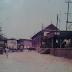 Estação de trem de Mauá década de 1970