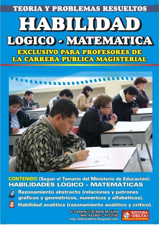 libro recopilacion de examenes para docentes ultimos examenes desde el
