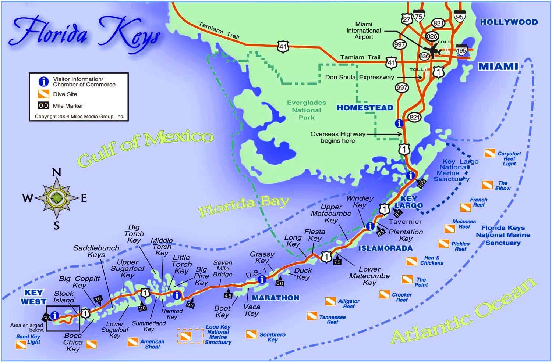 http://4.bp.blogspot.com/-SBBOwx33hnA/TtUTynFmzGI/AAAAAAAABC4/aq3MijdmvpM/s1600/Florida+Keys+Map.jpg