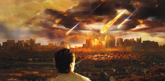 Les signes de la Fin du Monde