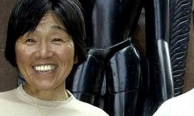 Tamae Watanabe