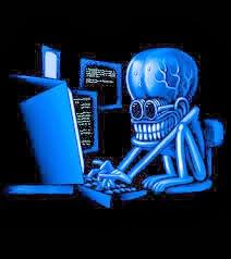 hacker berbahaya