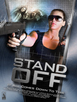 Ver Stand Off (2011) Online